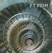 F.T. Prim Labyrint